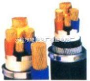 YJV塑力电缆YJV塑料塑力电缆