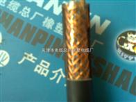 JXN镀锡铜丝电机绕组线报价