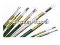 JKLYJJKLYJ架空电缆规格