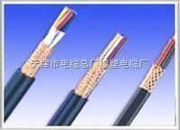 铁路信号电缆PTYAH电缆