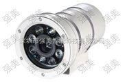 防爆红外变焦一体化摄像机生产商
