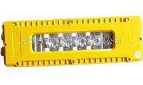防爆投光灯。防爆LED灯,防爆照明灯等多种型号8