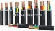天津产VV塑力电缆 YJV交联塑力电缆 规格齐全