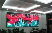 高清P5三合一表贴室内全彩LED显示屏价格Z实惠生产厂家