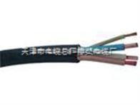 MKVV控制电缆(MKVV)