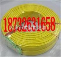 供应销售ZRC-HYAT53阻燃铠装充油通讯电缆厂家