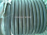 YHD低温野外用电缆//价格