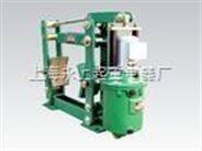 YWZ-300/45电力液压块式制动器(上海永上 021-63516777)