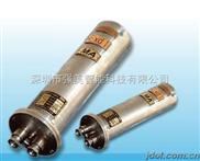 甘肃煤矿防爆摄像机,广西矿井防爆摄像仪,贵州矿用摄像头