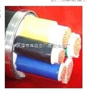 ZR-YJV22铠装阻燃电力电缆产品质量可靠