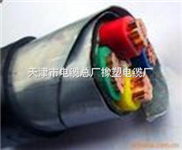 YJV22鋼帶鎧裝電力電纜0.6/1KV