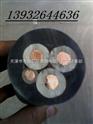 山西UGF3*25电缆 UGF1*25单芯高压橡套电缆