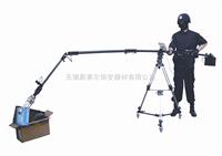 xle-pbjxs001机械手自产