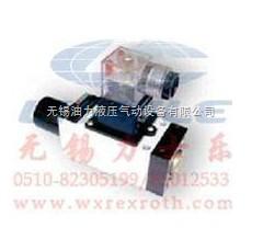 华德压力继电器 HED40P10/350Z14L24