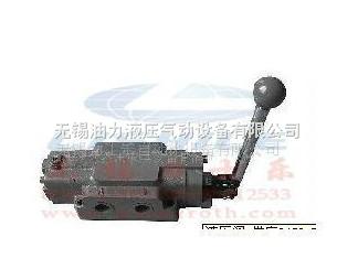 电磁阀 34SH-B20H-F