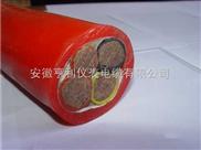 ZR-BPYJVP-晋江市屏蔽电缆价格|ZR-BPYJVP电缆|品质过硬