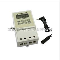 微电脑路灯控制器、晴雨控制器、时控+光控器