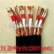 低压电线电缆vv电缆yjv电缆铜芯电缆铝芯电缆