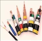 FF46VF普宁市高温电缆单价-天然气设备