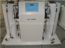 JY次氯酸钠发生器【价格】【厂家】【配置】【图片】