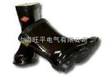 30kV高压电工绝缘靴