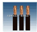 ZR-VV32 3*185铠装阻燃电力电缆国标价格