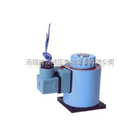 电磁阀 MFB1-3YC