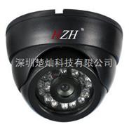 特价促销机 LED红外标清摄像机 黑色款 HZH-SH2S6