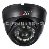 特價促銷機 LED紅外標清攝像機 黑色款 HZH-SH2S6