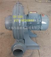 TB-20015与鑫透浦式鼓风机