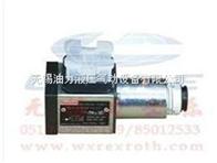 压力继电器 HED80A15/100K