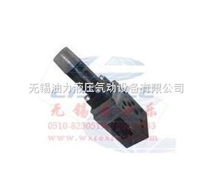 减压阀 ZDR10DP1-40B/150YM