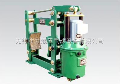YWZB电力液压块式制动器
