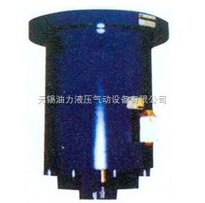 YDGZ系列直动式液压顶轨制动器