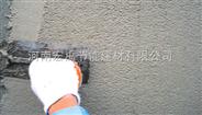玻化微珠保溫砂漿在使用中應該注意哪些?