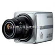 仿三星監控攝像機SCC-B2337P仿三星日夜型槍式攝像機,仿三星監控安防