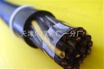 供应DJYJVP2铜带计算机电缆-齐全