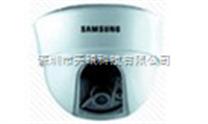 仿三星监控摄像机SCC-B5331P仿三星变焦半球摄像机