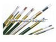 JKLYJ铝芯架空绝缘线,1千伏架空电缆-JKLYJ/Q电缆