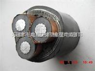 YJLV铝芯交联电力电缆 ZR-YJLV 阻燃铝芯交联电力电缆