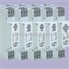 FRD5/12/24,FLD5/12/24/控制信号保护器
