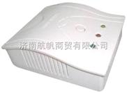 独立式可燃气体探测器AEC2363a,家用天然气泄漏报警器,家用人工煤气泄漏报警器