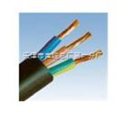 屏蔽双绞线RVSP系列生产销售