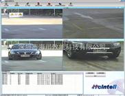 地磅称重车牌识别系统、车辆抓拍系统