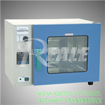 【畅销*】电热恒温鼓风干燥箱|鼓風乾燥箱