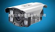 陕西延安130万网络摄像机宝鸡200万网络摄像机|数字高清摄像机