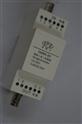 雷震子监控二合一防雷器(电源+BNC视频信号)