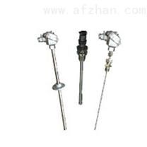 WZPK2-405SA铠装铂电阻(采用引进铂电阻元件)