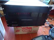 全新庫存全新AB80-80VR160-8 160入,8出監控視頻矩陣出售
