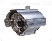 XDP-水下摄像机